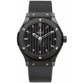 Hublot Classic Fusion 42mm Mens Watch 542.CM.1770.RX replica.