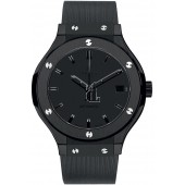 Hublot Classic Fusion All Black 38mm 565.CM.1110.RX replica.