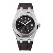 Replica Audemars Piguet Lady Royal Oak Watch