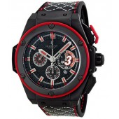 Hublot King Power Dwyane Wade Mens Watch 703.CI.1123.VR.DWD11 replica.