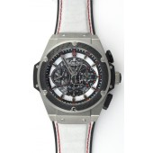 Hublot Big Bang King Power F1 Suzuka 710.ZM.1123.NR.FJP11 replica.