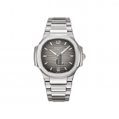 Patek Philippe Nautilus Automatic Ladies 7118/1A-011