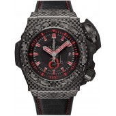 Hublot King Power Alinghi 4000 48.00 mm 731.QX.1140.NR.AGI12 replica.