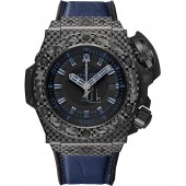 Hublot King Power Oceanographic 4000 48mm 731.QX.1190.GR.ABB12 replica.