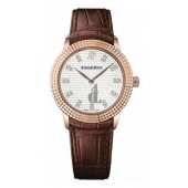 Replica Audemars Piguet Classic Classique Clous de Paris Watch