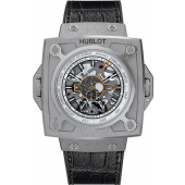 Hublot Masterpiece MP-08 Antikythera Sunmoon Watch 908.NX.1010.GR replica.
