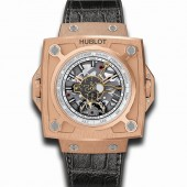 Hublot MP-08 Antikythera Sunmoon King Gold 908.OX.1010.GR Replica