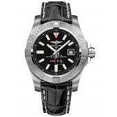 Breitling Avenger II Seawolf Mens Watch A1733110/BC30 743PBuy Best quality AAAA Replica