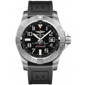 Breitling Avenger II Seawolf Mens Watch A1733110/BC31 152S  replica.