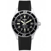 Breitling Superocean 42 Mens Watch A1736402/BA28/136S  replica.