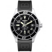 Breitling Superocean 42 Mens Watch A1736402/BA28/150S  replica.