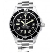 Breitling Superocean 42 Mens Watch A1736402/BA28/161A  replica.