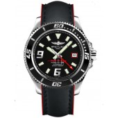 Breitling Superocean 44 Men's Watch A1739102/BA76/228X  replica.