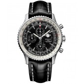 Breitling Navitimer 1461 Calibre 19 Watch A1937012/BA57/760P  replica.