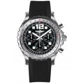 Breitling Chronospace Automatic Watch A2336035/BA68-137S  replica.