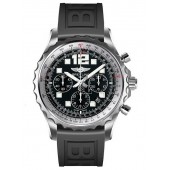 Breitling Chronospace Automatic Watch A2336035/BA68-154S  replica.