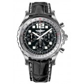 Breitling Chronospace Automatic Watch A2336035/BA68-760P  replica.