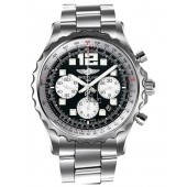 Breitling Chronospace Automatic Watch A2336035/BB97-167A  replica.