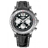 Breitling Chronospace Automatic Watch A2336035/BB97-760P  replica.