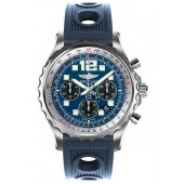 Breitling Chronospace Automatic Watch A2336035/C833-205S  replica.