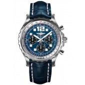 Breitling Chronospace Automatic Watch A2336035/C833-746P  replica.