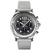 Breitling Chronospace Automatic Watch A2336035/F555-152A  replica.