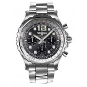 Breitling Chronospace Automatic Watch A2336035/F555-167A  replica.