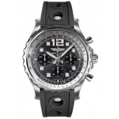Breitling Chronospace Automatic Watch A2336035/F555-201S  replica.