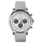 Breitling Chronospace Automatic Watch A2336035/G718-150A  replica.