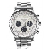 Breitling Chronospace Automatic Watch A2336035/G718-167A  replica.
