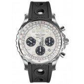 Breitling Chronospace Automatic Watch A2336035/G718-201S  replica.