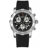 Breitling Colt Chronograph II Watch A7338710/BB49 131S  replica.