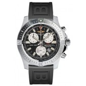 Breitling Colt Chronograph Mens Watch A7338811/BD43 153S  replica.