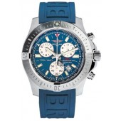 Breitling Colt Chronograph Mens Watch A7338811/C905 158S  replica.