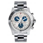 Breitling Colt Chronograph Mens Watch A7338811/G790 173A  replica.