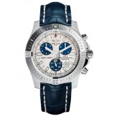 Breitling Colt Chronograph Mens Watch A7338811/G790 731P  replica.
