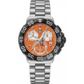 Replica Tag Heuer Formula 1 Mens Watch CAH1113.BA0850