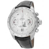 Replica TAG Heuer Grand Carrera Calibre 17 RS Automatic Chronograph 43 mm CAV511B.FC6225