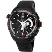 Replica TAG Heuer Grand Carrera Calibre 36 RS Caliper Automatic Chronograph  CAV5185.FT6020