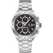 Replica Tag Heuer Formula 1 Calibre 6 Automatic Watch 44MM CAZ2010.BA0876