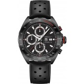 Replica Tag Heuer Formula 1 Calibre 16 Automatic Chronograph CAZ2011.FT8024