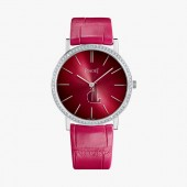 Piaget Altiplano Woman G0A42100