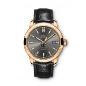IWC Ingenieur Automatic 40mm Mens IW357003