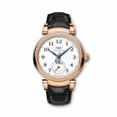 IWC Da Vinci Automatic Edition 150 Years IW358103