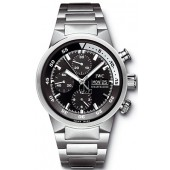 Cheap IWC Aquatimer Automatic Chronograph Mens Watch IW371928 fake.