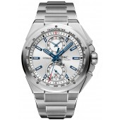 Cheap IWC Ingenieur Chronograph Racer 45mm Mens Watch IW378510 fake.