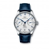 Cheap IWC Portuguese Automatic Mens Watch IW500107 fake.