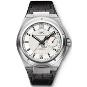 Cheap IWC Big Ingenieur Mens Watch IW500502 fake.