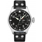 Cheap IWC Big Pilot's Mens Watch IW500901 fake.