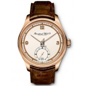 "Fake IWC Portugieser Hand-Wound Eight Days Edition ""75th Anniversary"" IW510206"